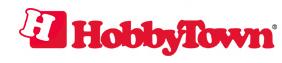 HobbyTown USA