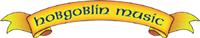hobgoBlin music Discount Code