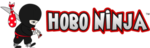 Hobo Ninja Promo Codes & Deals