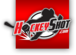 HockeyShot Promo Codes & Deals