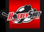 HockeyShot