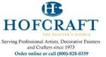 Hofcraft Promo Codes & Deals