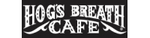 Hog's Breath Cafe Promo Codes & Deals