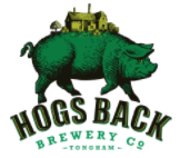 Hogs Back Brewery discount code
