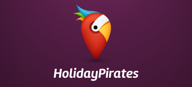 HolidayPirates Discount Codes & Deals