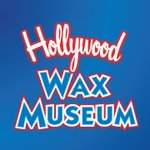 Hollywood Wax Museum Promo Codes & Deals