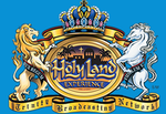 Holy Land Experience coupon code