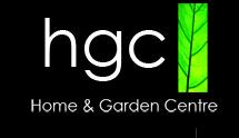 Home and Garden Centre