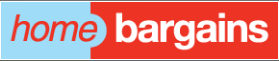 Home Bargains discount codes