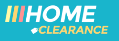 Home Clearance coupon codes
