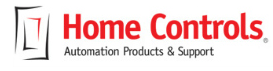 Home Controls Coupons