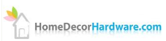 Home Decor Hardware coupon codes