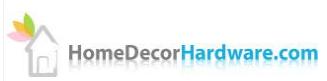Home Decor Hardware