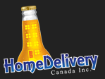 Home Delivery Canada coupon code
