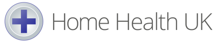 Home Health