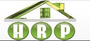 Home Repair Parts