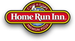 Home Run Inn Promo Codes & Deals