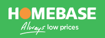 Homebase Discount Codes & Deals