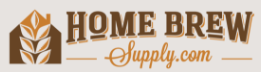 Homebrew Supply coupons
