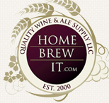 Homebrewit coupon codes
