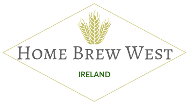 HomeBrewWest discount code
