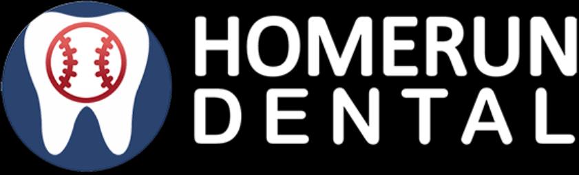 Homerun Dental