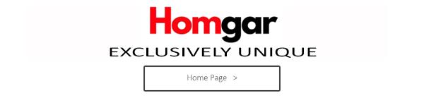HOMGAR discount code