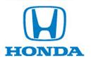 Honda navigation discount codes
