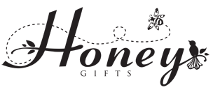 Honey Gifts coupon code