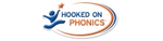Hooked on Phonics promo code