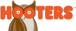 Hooters Promo Codes & Deals