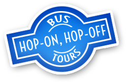 Hop On Hop Off Bus Promo Codes & Deals