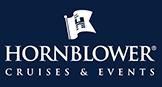 Hornblower New Yorks