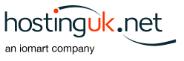 Hosting UK promotional code