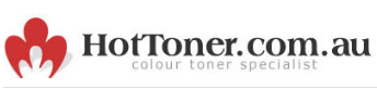Hot Toner Discount Code