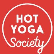 Hot Yoga Society
