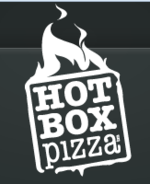 Hot Box Pizza