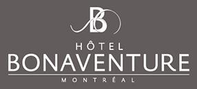 Hotel Bonaventure Montreal Coupons