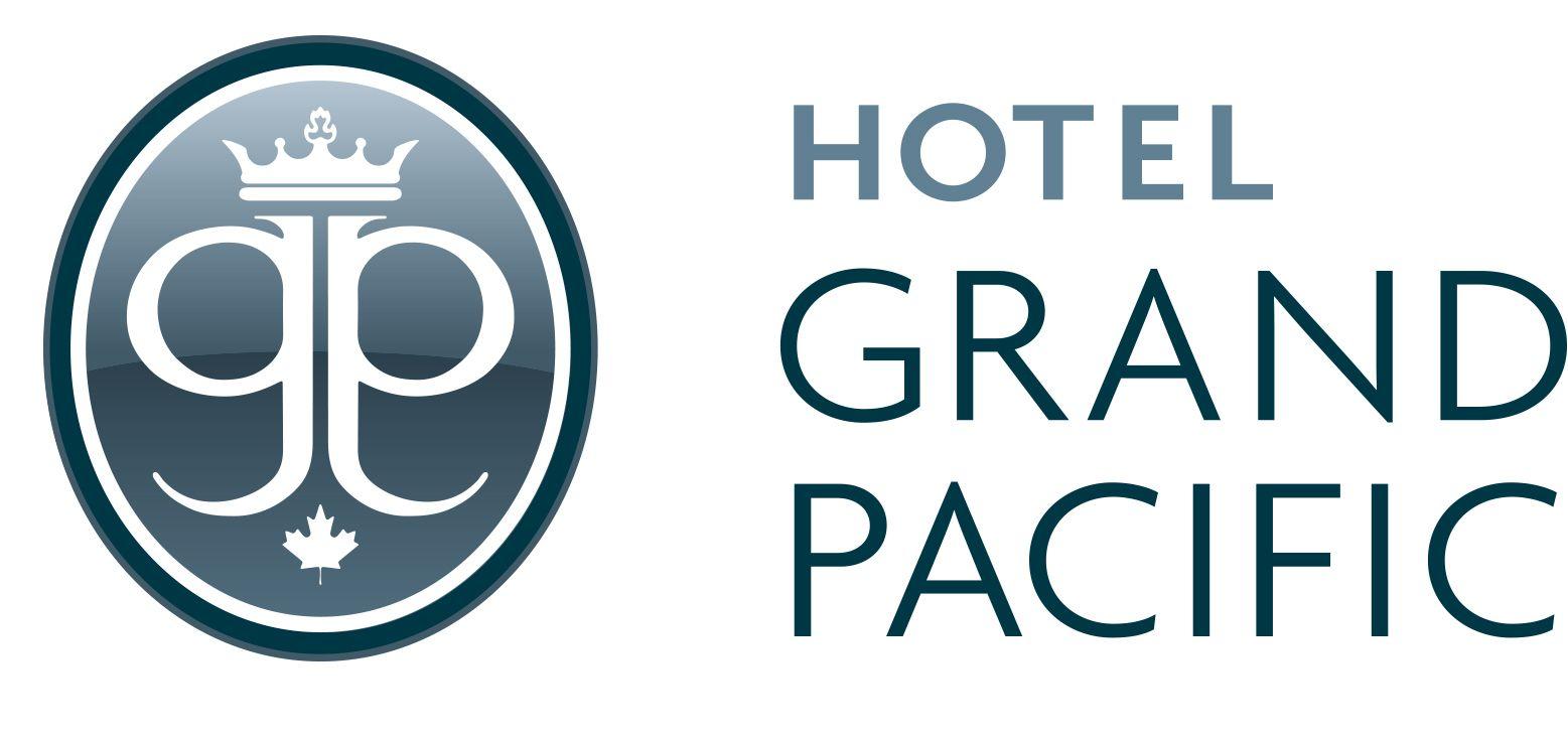 Hotel Grand Pacific Promo Code
