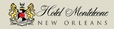 Hotel Monteleone Coupons