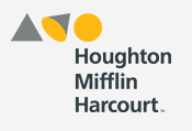 Houghton Mifflin Harcourts