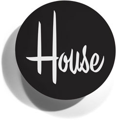 House Industries coupon codes