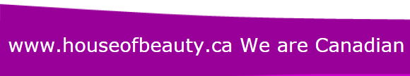 House of Beauty Coupons