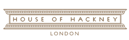 HOUSE OF HACKNEY promo codes
