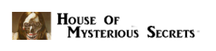 House of Mysterious Secrets Coupon Codes