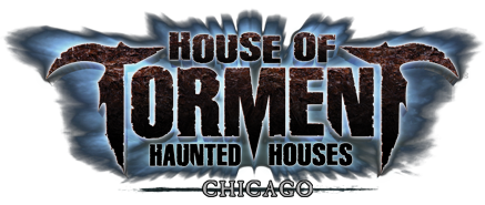 House of Torment, Chicago Coupons