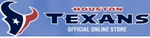 Houston Texans Promo Codes & Deals