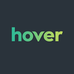 Hover.coms