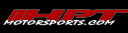 HPT Motorsports
