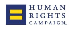HRC promo codes